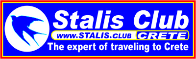 stalisclub-logo2019-2